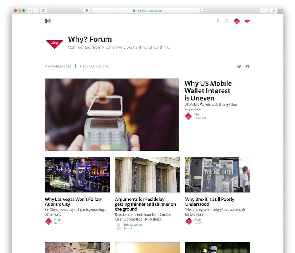 Fitch-Why-Forum